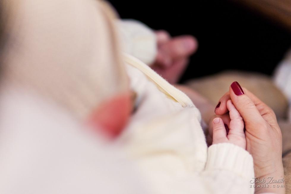 chrzest-Radzymin-Mikolaj-IMG_4339