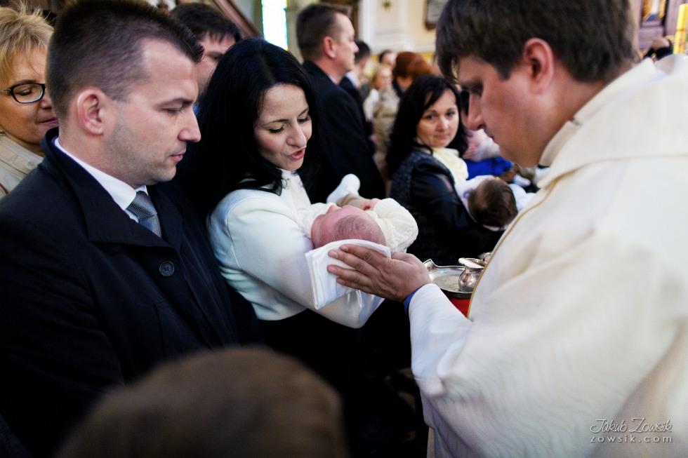 chrzest-Radzymin-Mikolaj-IMG_4392