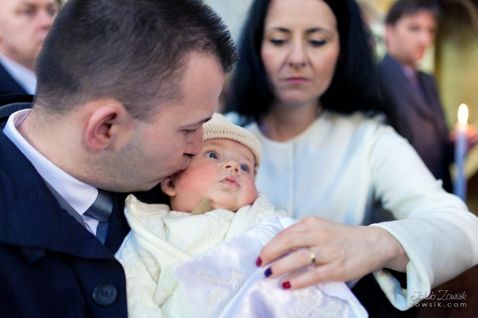 chrzest-Radzymin-Mikolaj-IMG_4488