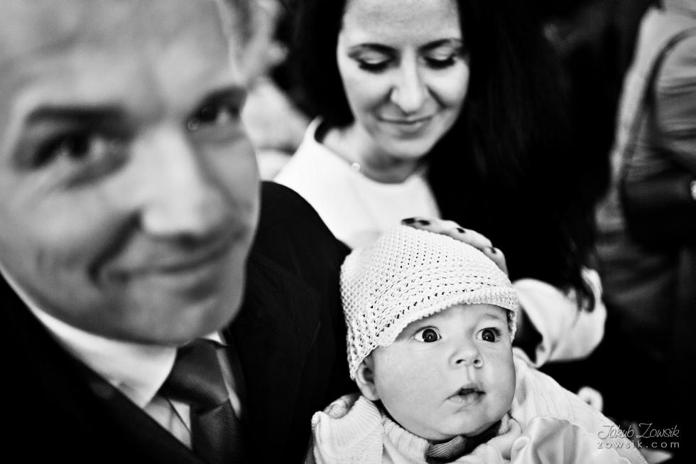 chrzest-Radzymin-Mikolaj-IMG_4570
