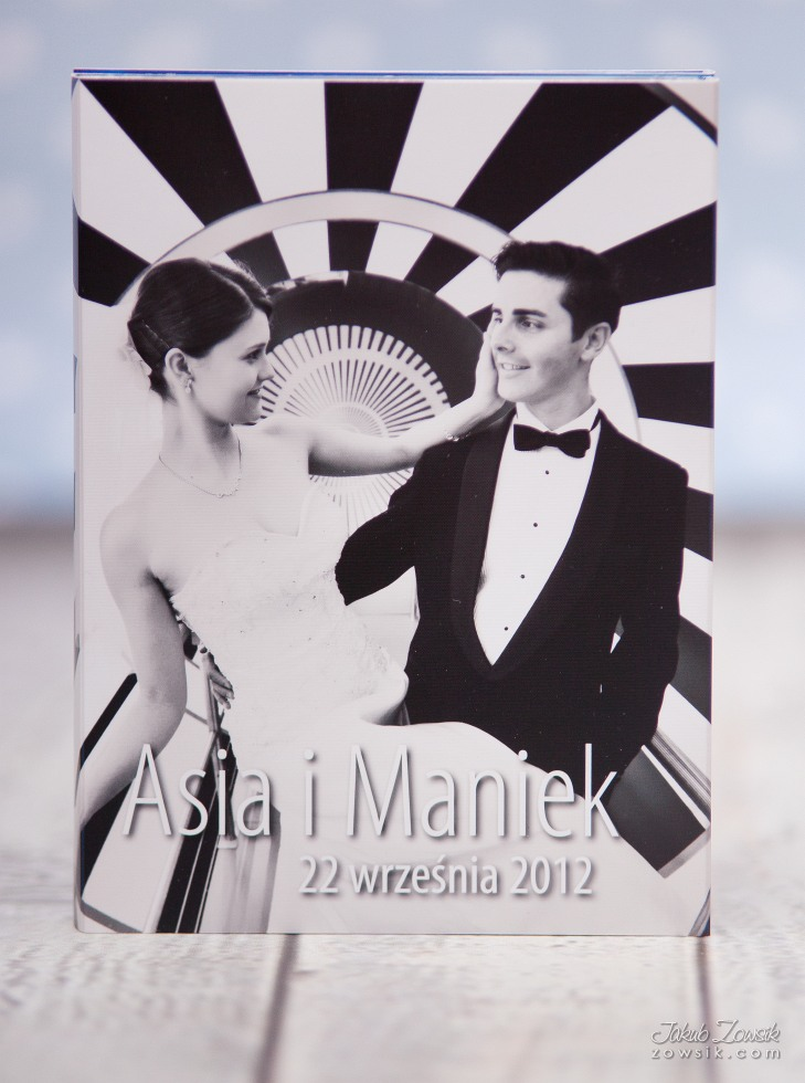 fotoalbum-ekoskora-Warszawa-Maniek-Asia-IMG_2370