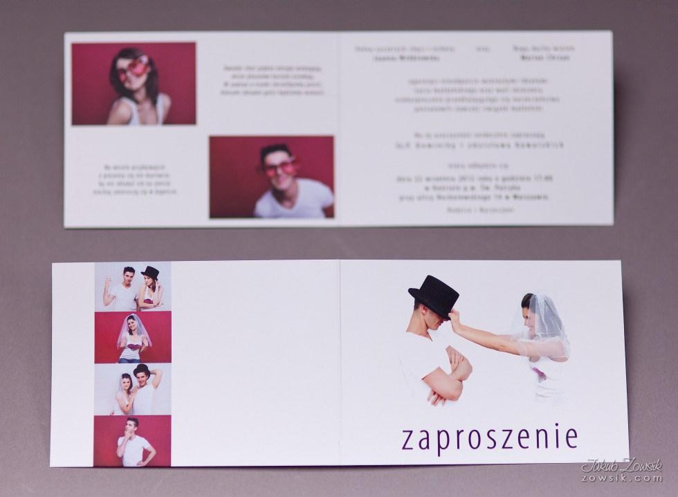 zaproszenia-slubne-sesja-warszawa-IMG_7700