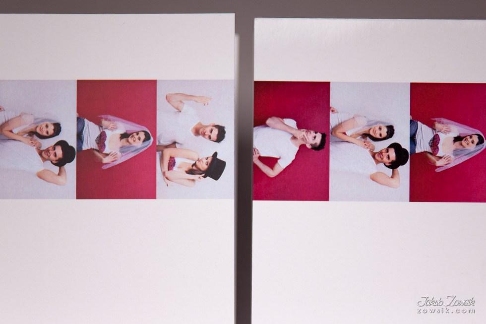 zaproszenia-slubne-sesja-warszawa-IMG_7760