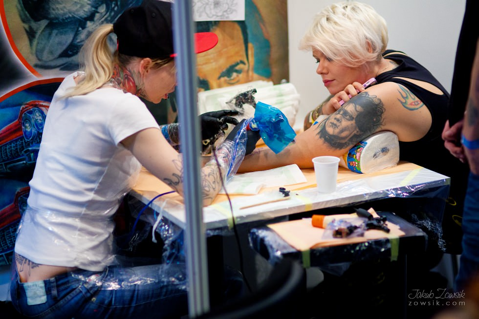 1st-Warsaw-Tattoo-Convention-2013-IMG_2999n