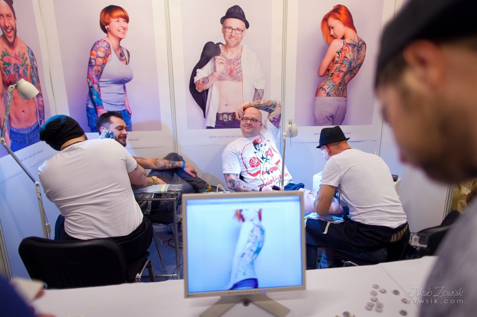 1st-Warsaw-Tattoo-Convention-2013-IMG_3048n