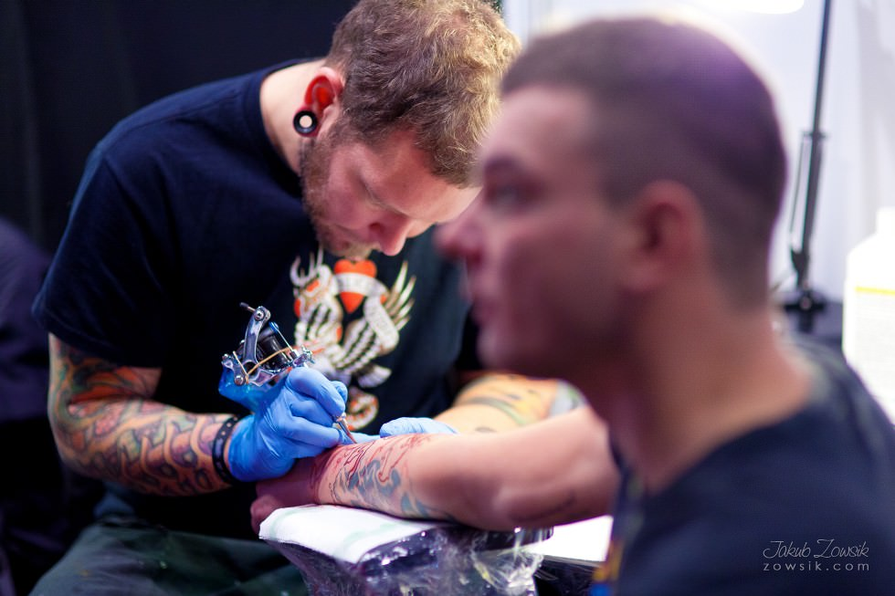 1st-Warsaw-Tattoo-Convention-2013-IMG_3088n