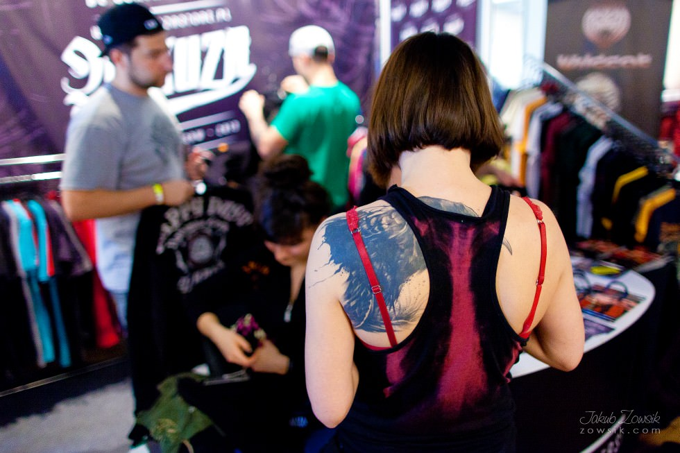 1st-Warsaw-Tattoo-Convention-2013-IMG_3098n