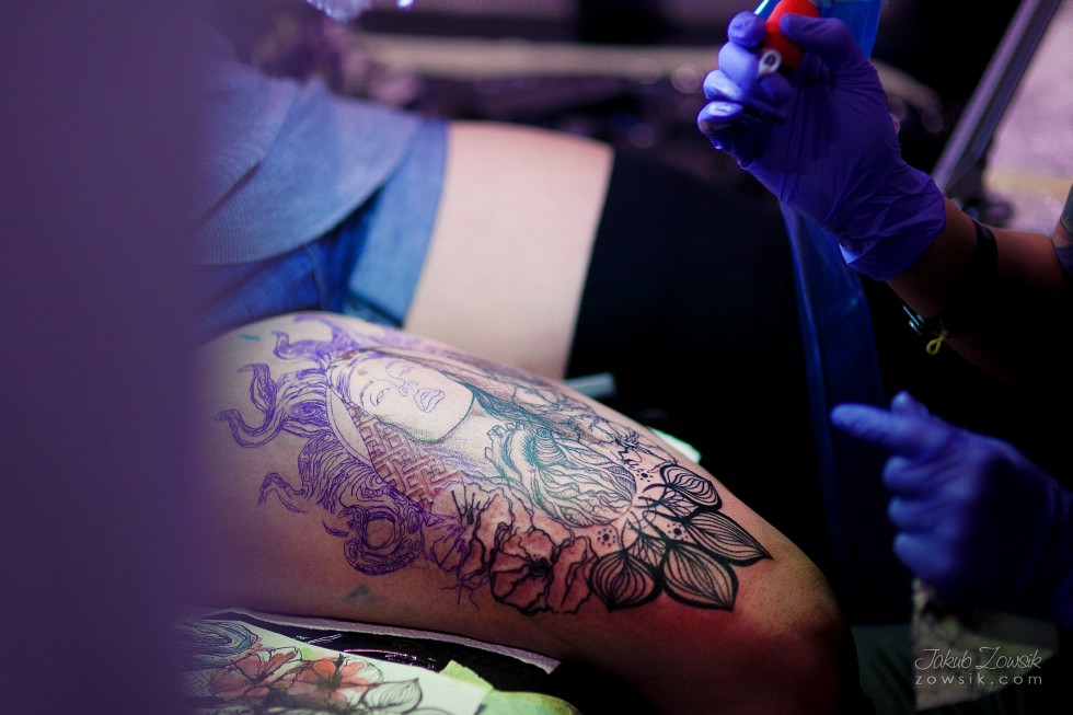 1st-Warsaw-Tattoo-Convention-2013-IMG_3131n