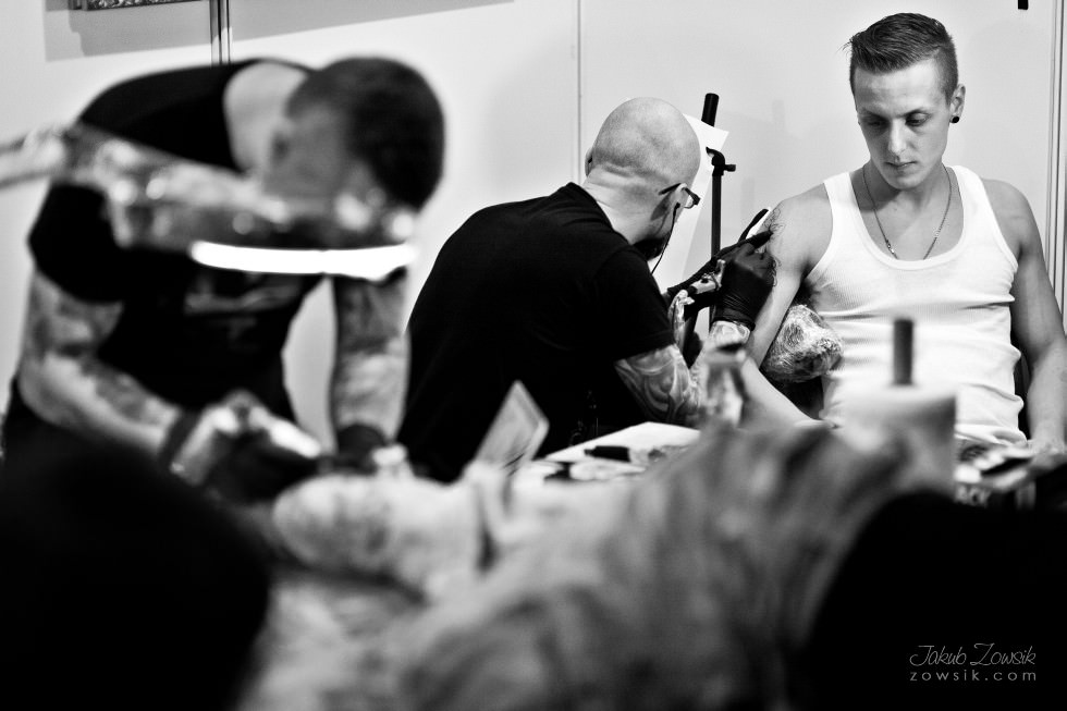 1st-Warsaw-Tattoo-Convention-2013-IMG_3207n