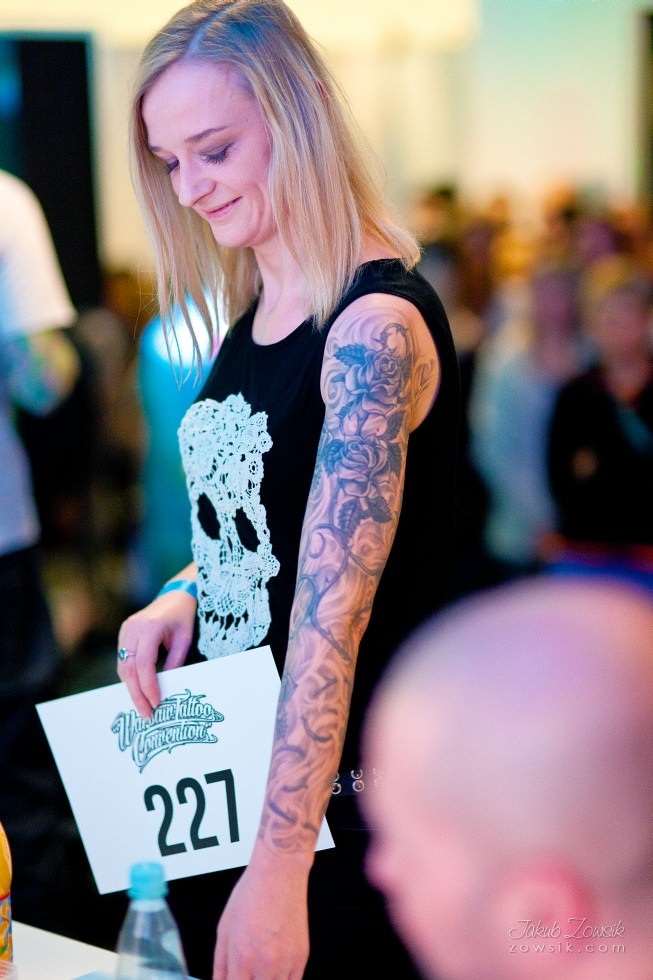 1st-Warsaw-Tattoo-Convention-2013-IMG_3371n