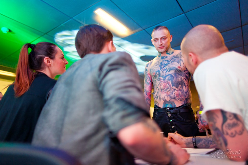 1st-Warsaw-Tattoo-Convention-2013-IMG_3389n
