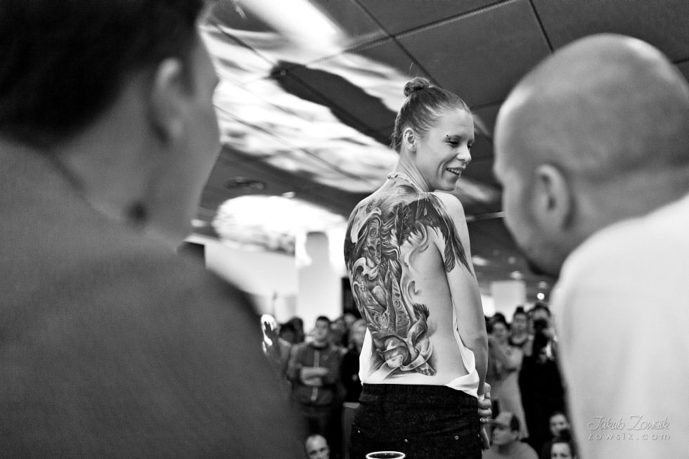 1st-Warsaw-Tattoo-Convention-2013-IMG_3400n
