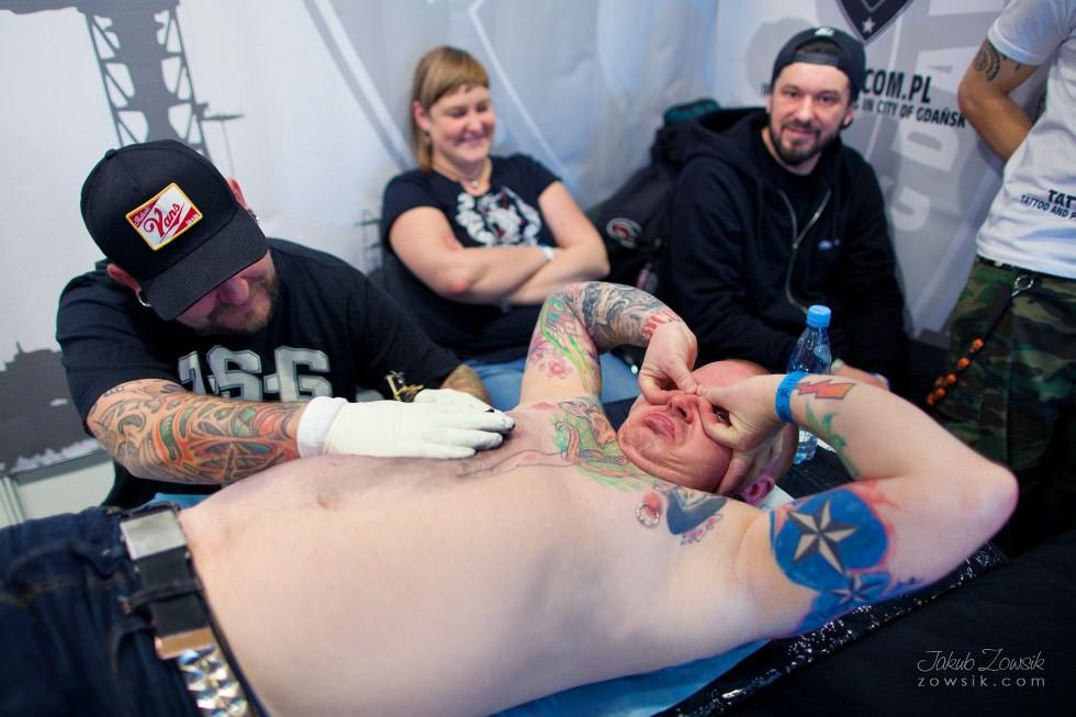 1st-Warsaw-Tattoo-Convention-2013-IMG_3455n