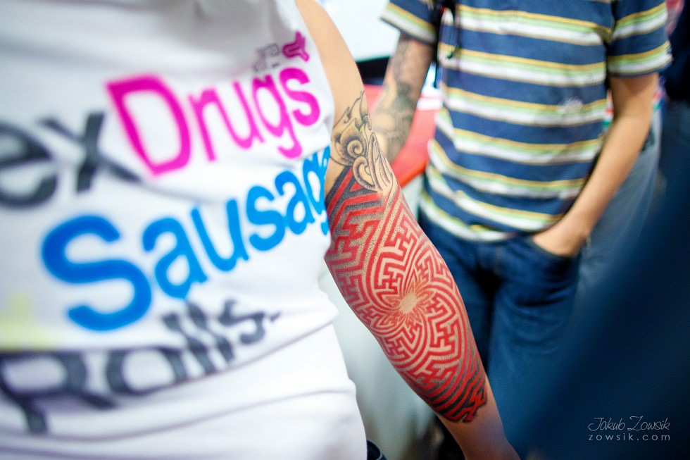1st-Warsaw-Tattoo-Convention-2013-IMG_3498n