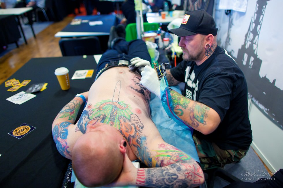 1st-Warsaw-Tattoo-Convention-2013-IMG_3499n
