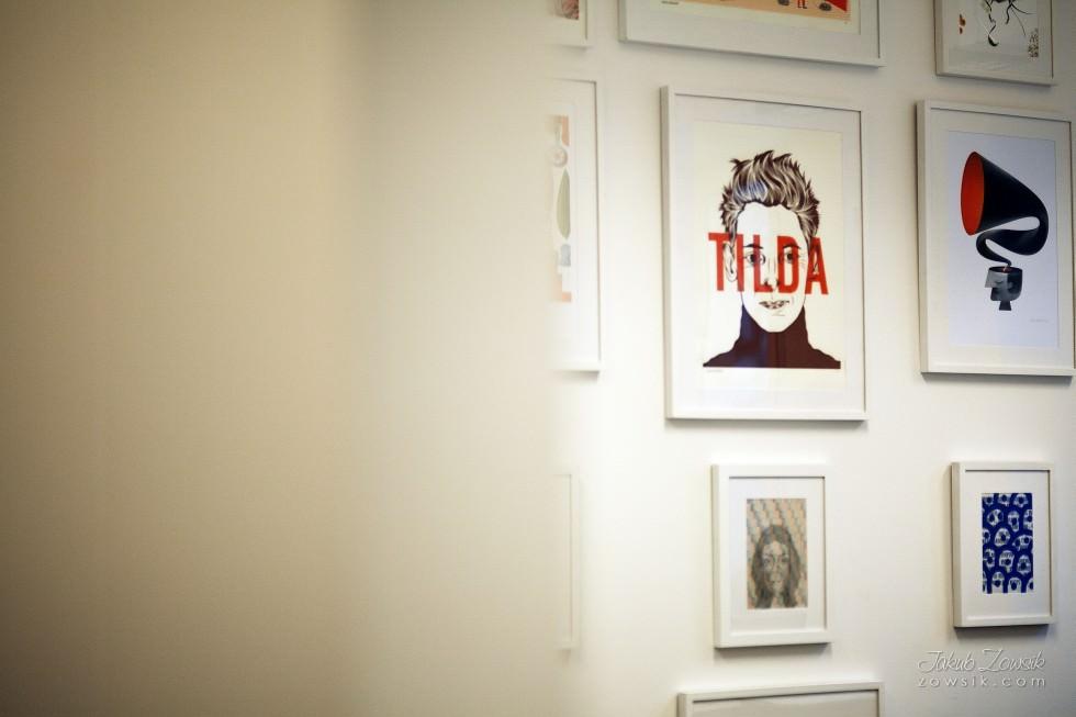 ART-YARD-SALE-Ufficio-Primo-12.2013-IMG_2891