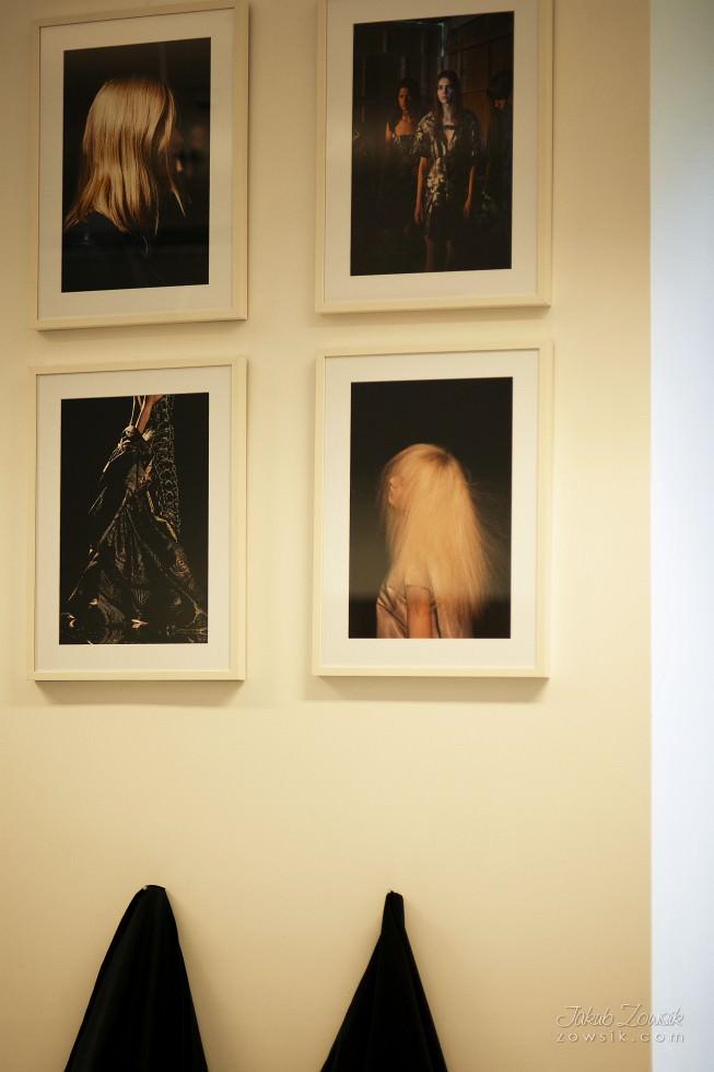 ART-YARD-SALE-Ufficio-Primo-12.2013-IMG_2933