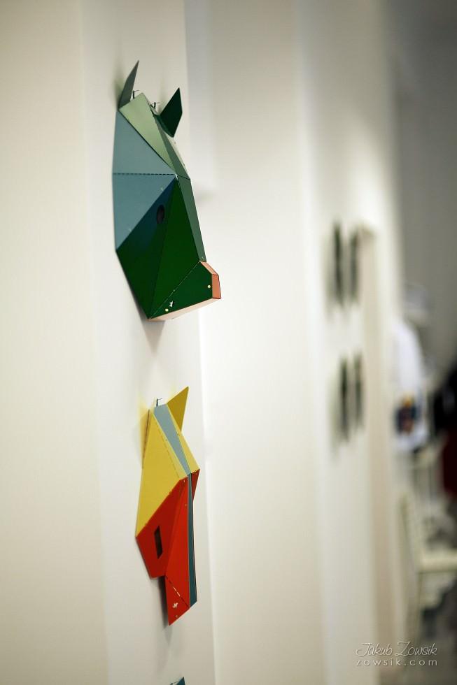 ART-YARD-SALE-Ufficio-Primo-12.2013-IMG_2936