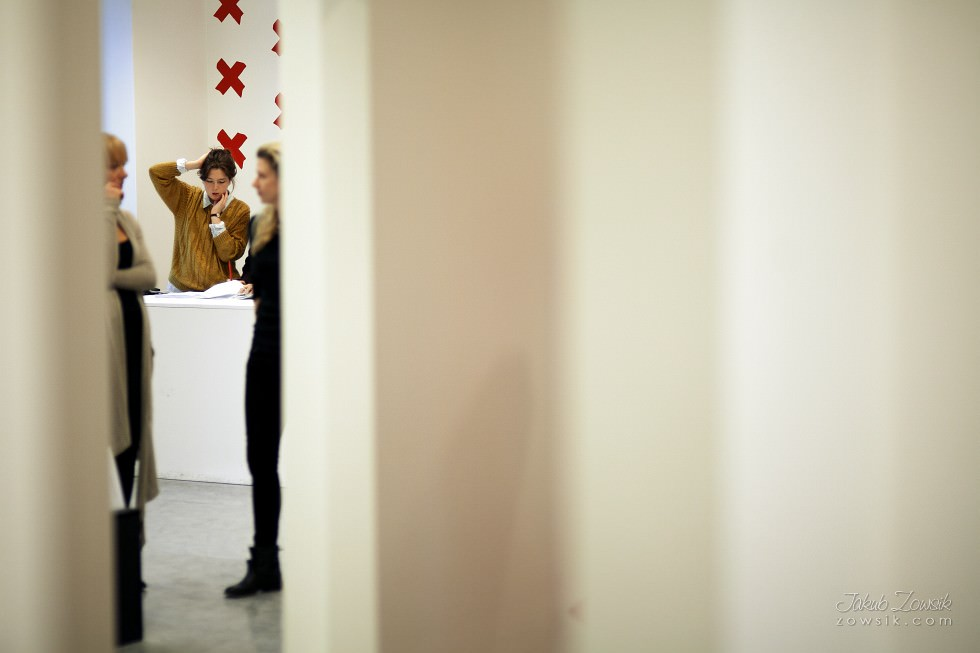 ART-YARD-SALE-Ufficio-Primo-12.2013-IMG_2937