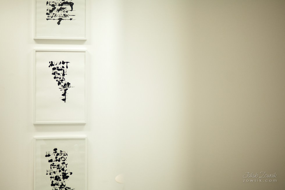 ART-YARD-SALE-Ufficio-Primo-12.2013-IMG_2938