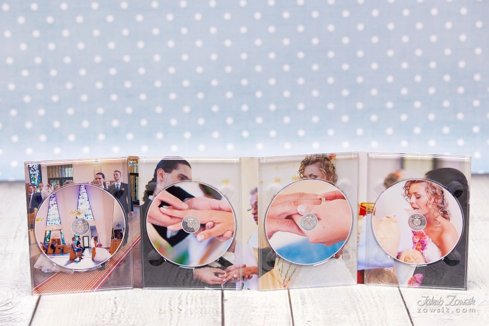 fotoksiazka-Asia-Michal-etui-na-dvd-IMG_0976