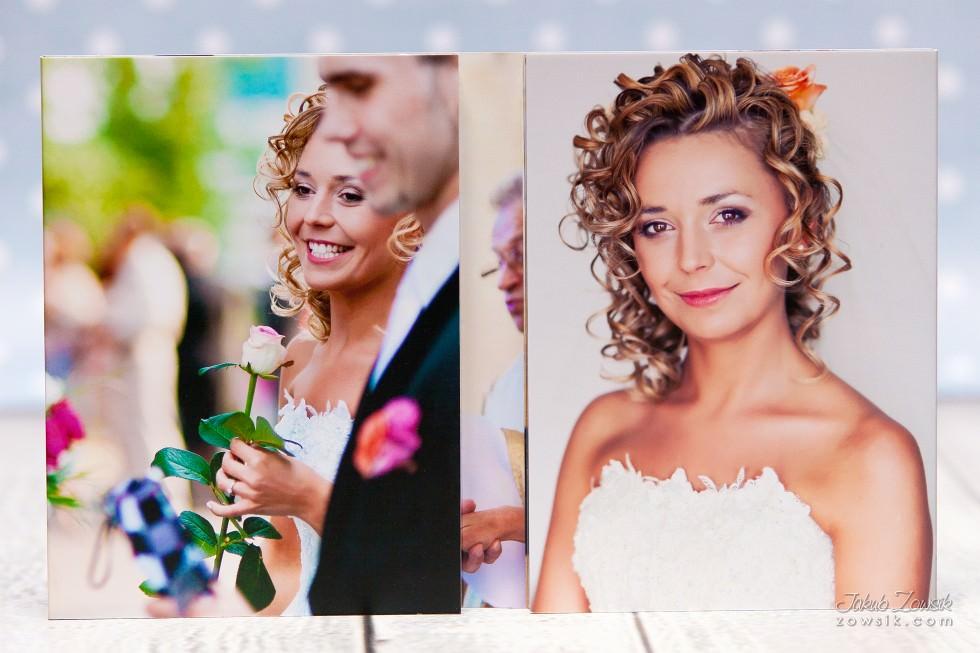 fotoksiazka-Asia-Michal-etui-na-dvd-IMG_0990