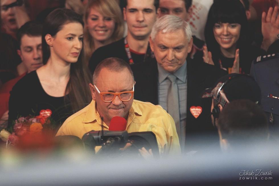 22-final-WOSP-Warszawa-IMG_7537-Jurek-Owsiak