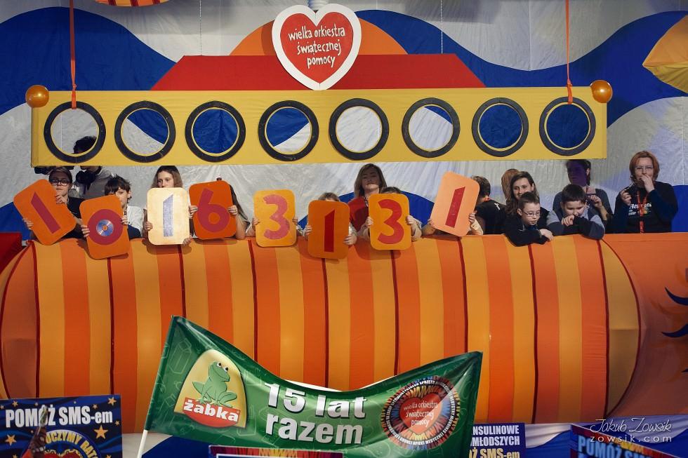 22-final-WOSP-Warszawa-IMG_7565
