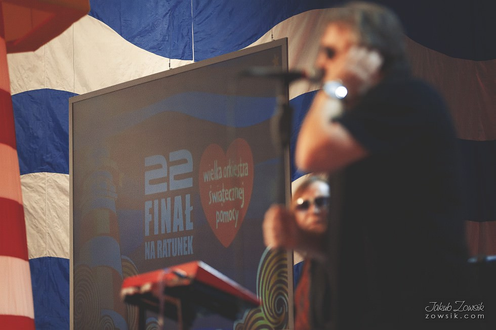 22-final-WOSP-Warszawa-IMG_7676-Budka-Suflera