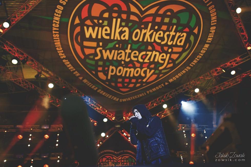 22-final-WOSP-Warszawa-IMG_7792-Kamil-Bednarek