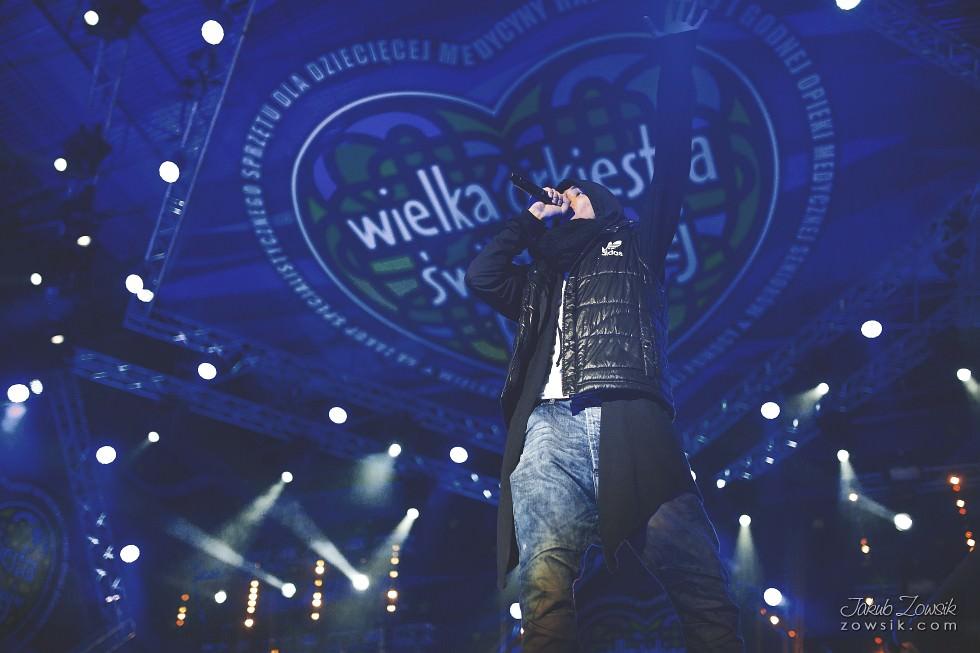 22-final-WOSP-Warszawa-IMG_7842-Kamil-Bednarek