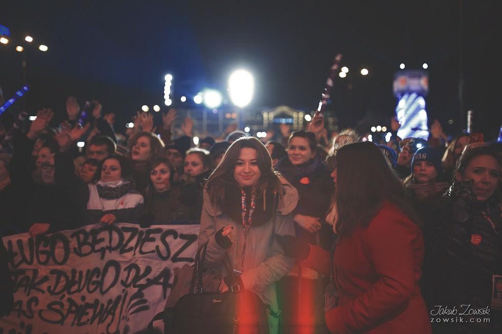 22-final-WOSP-Warszawa-IMG_7942