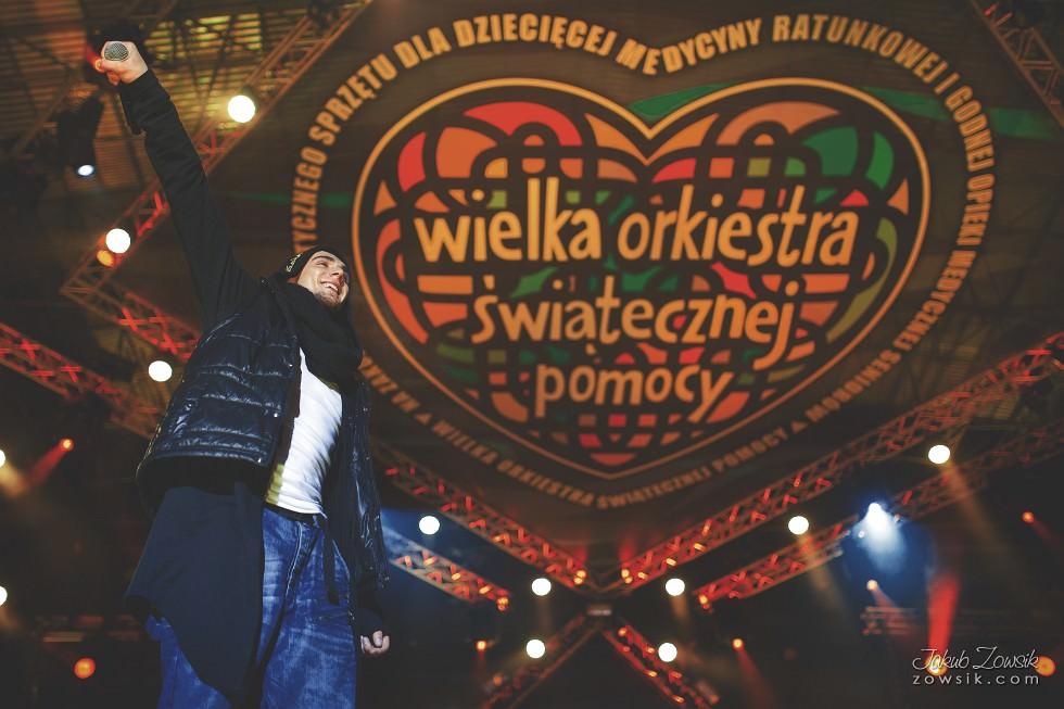 22-final-WOSP-Warszawa-IMG_7984-Kamil-Bednarek