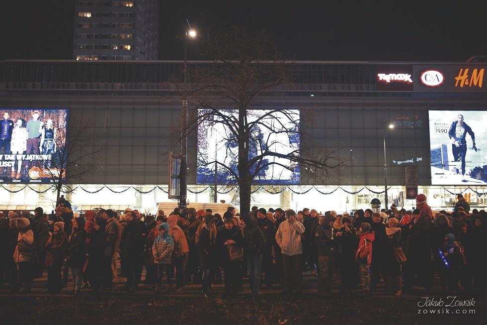 22-final-WOSP-Warszawa-IMG_8042
