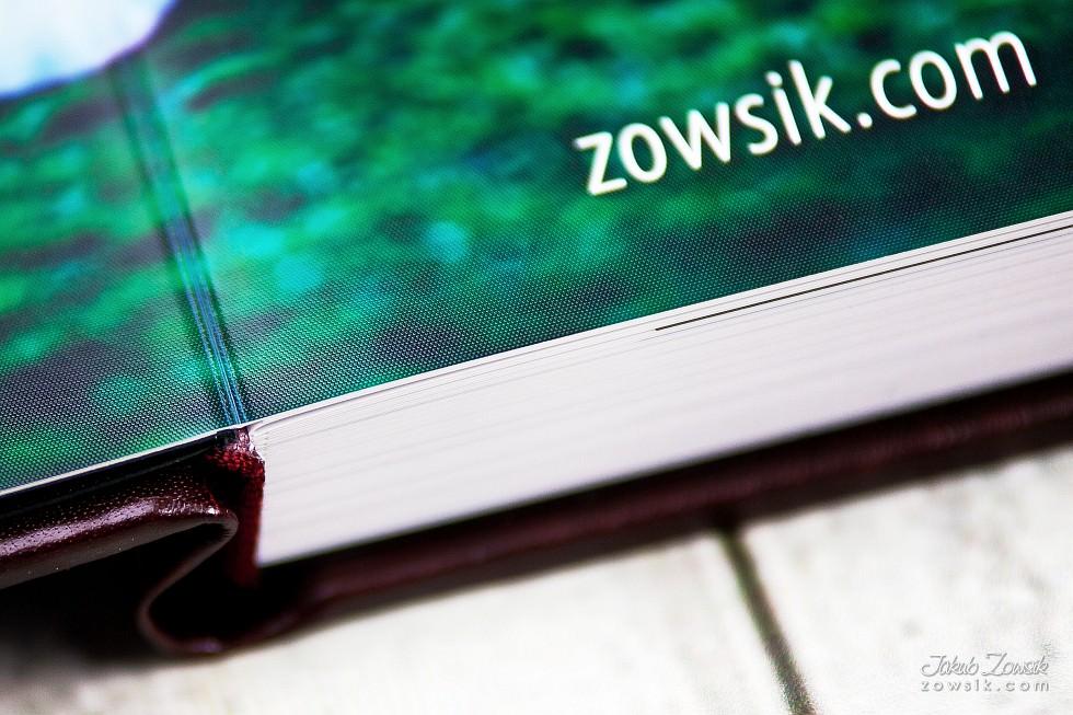 Asia-Rafal-Fotoksiazka-zestaw-IMG_3697-IMG_3734
