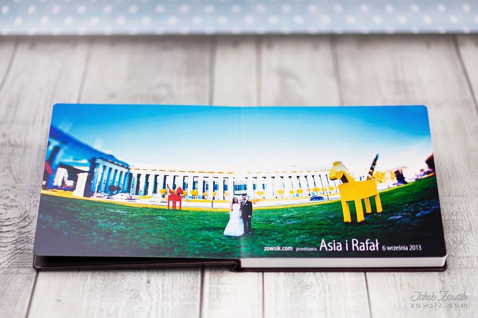 Asia-Rafal-Fotoksiazka-zestaw-IMG_3697