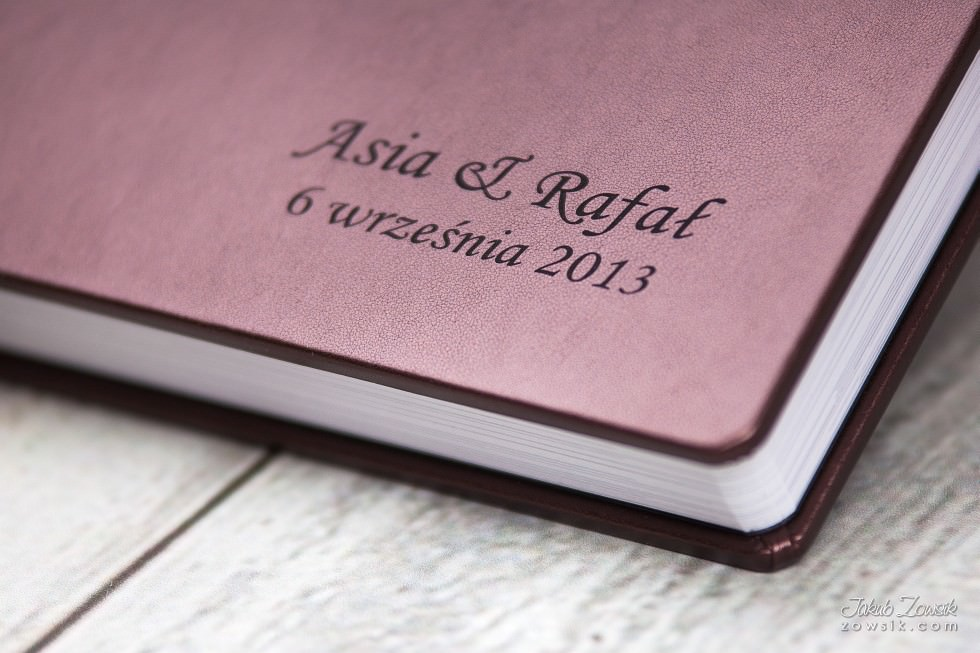 Asia-Rafal-Fotoksiazka-zestaw-IMG_3824