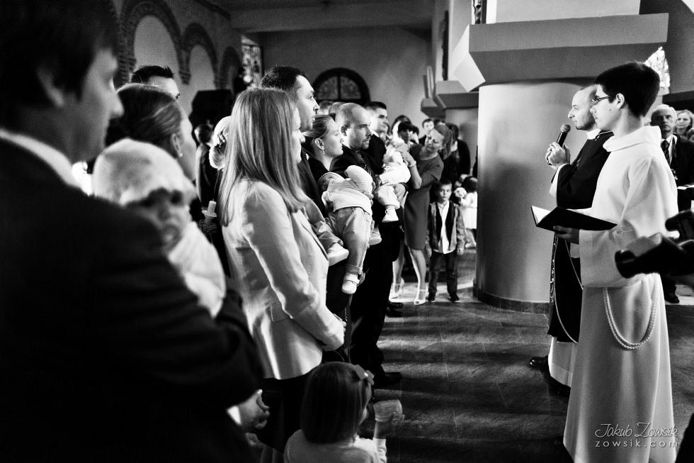 Zosia-15.09.2013.Chrzest.Warszawa-IMG_4361