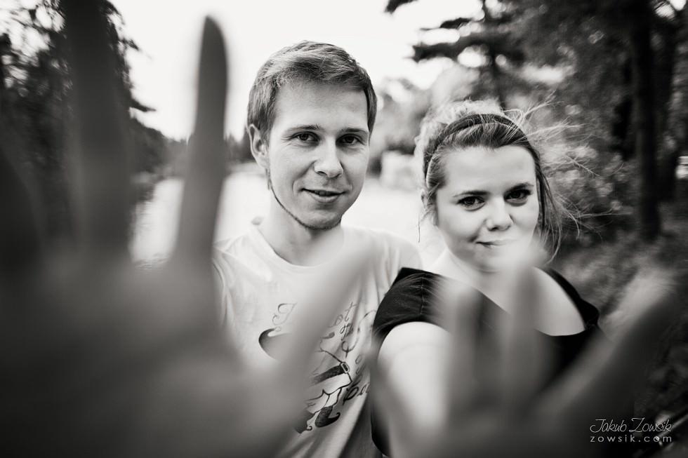 sesja-narzeczenska-Warszawa-IMG_3125