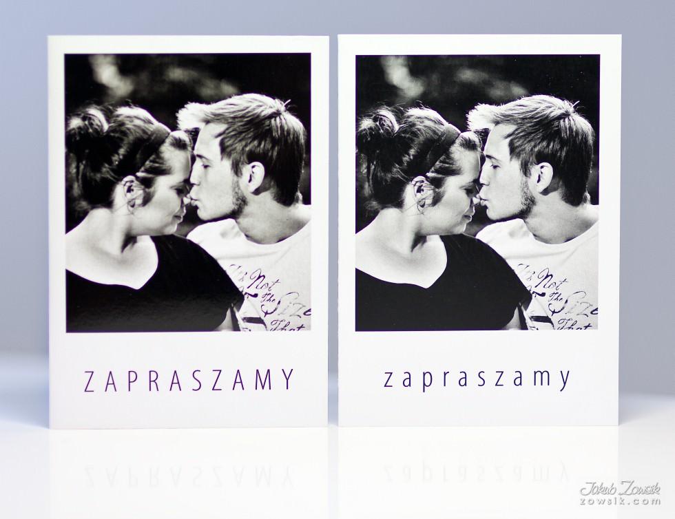 zaproszenia-slubne-ze-zdjeciem-Warszawa-IMG_8427