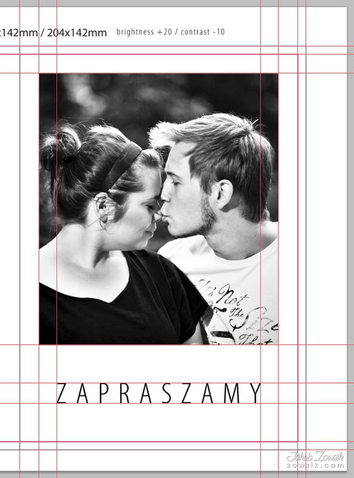 zaproszenia-slubne-ze-zdjeciem-Warszawa-projekt-3A