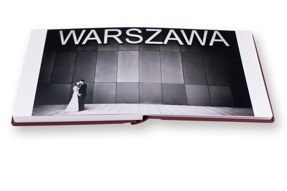 fotoksiazka-zdjecia-slubne-IMG_4830