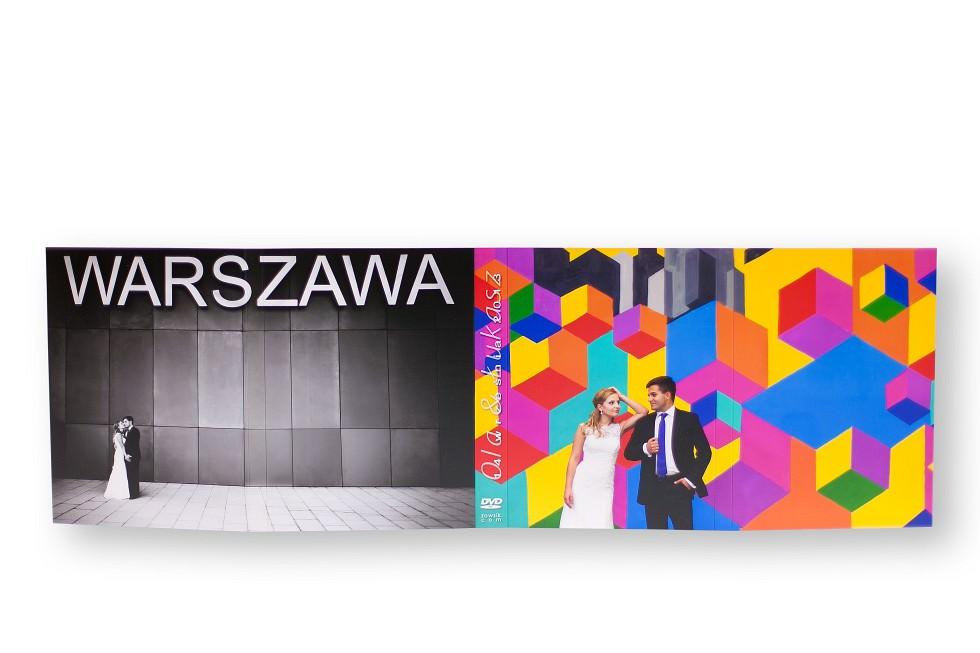 fotoksiazka-zdjecia-slubne-IMG_5150