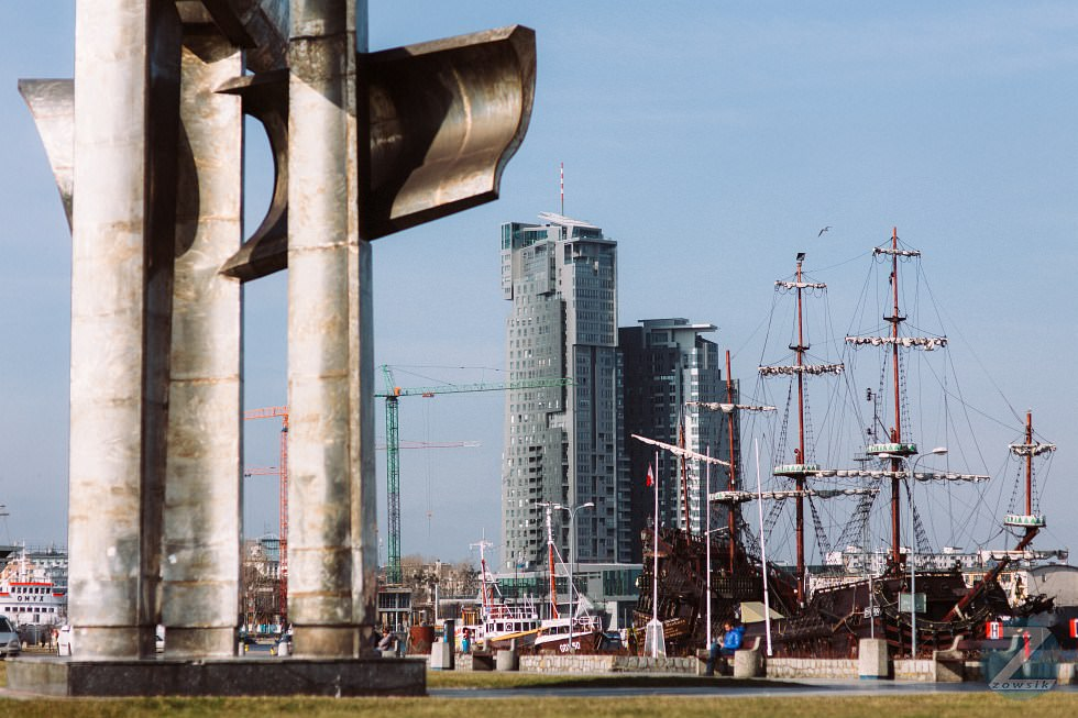 3-Leisure-Time-In-Gdynia-03_IMG_0348