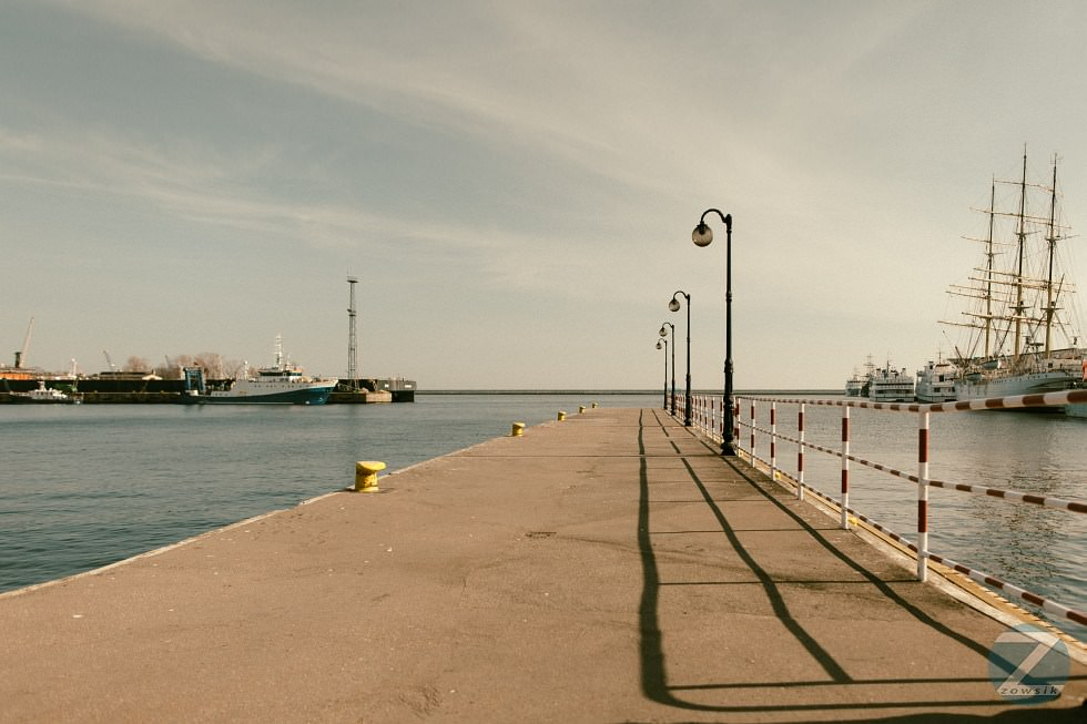 3-Leisure-Time-In-Gdynia-03_IMG_0395