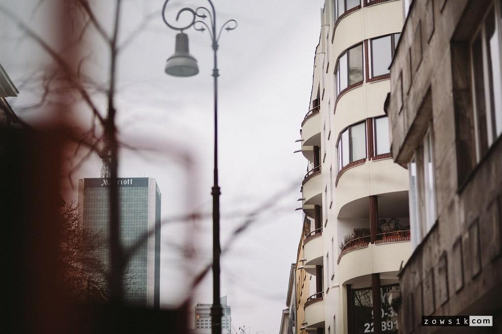 Lazy-on-Warsaw-2-IMG_8882