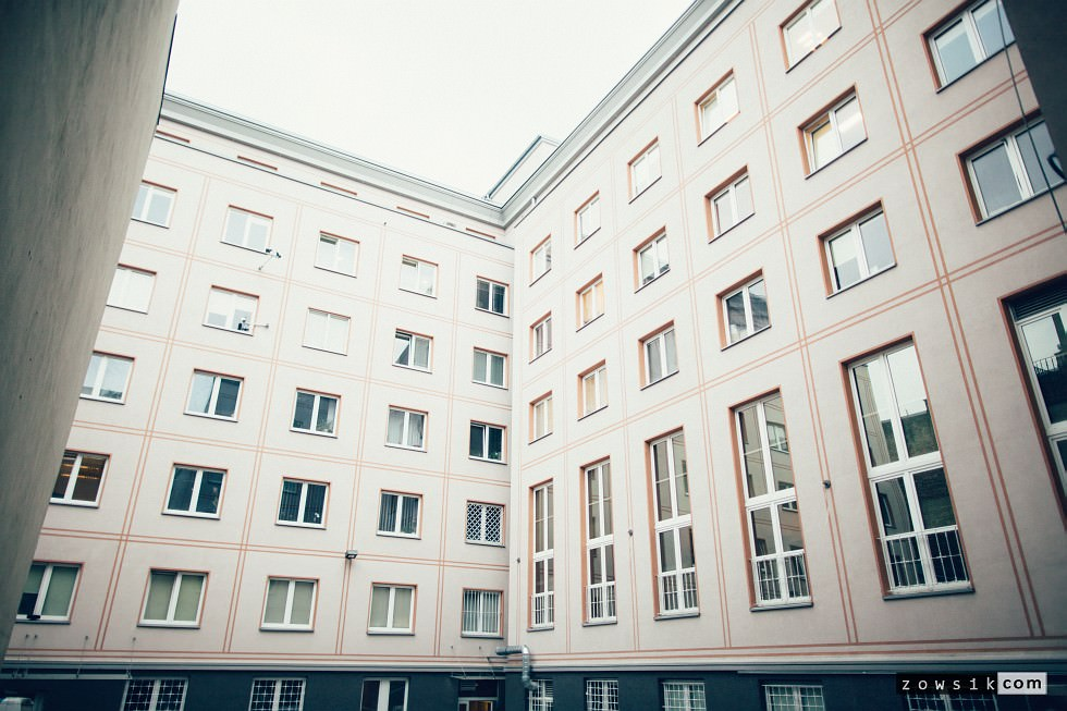 Lazy-on-Warsaw-2-IMG_8906