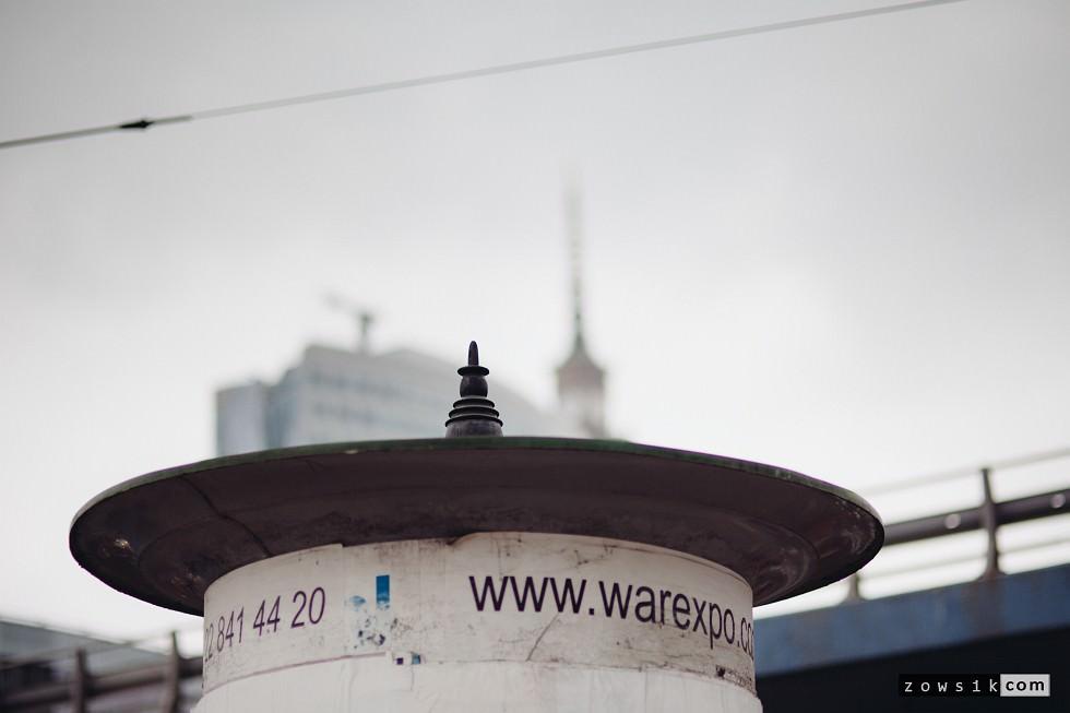 Lazy-on-Warsaw-2-IMG_8929