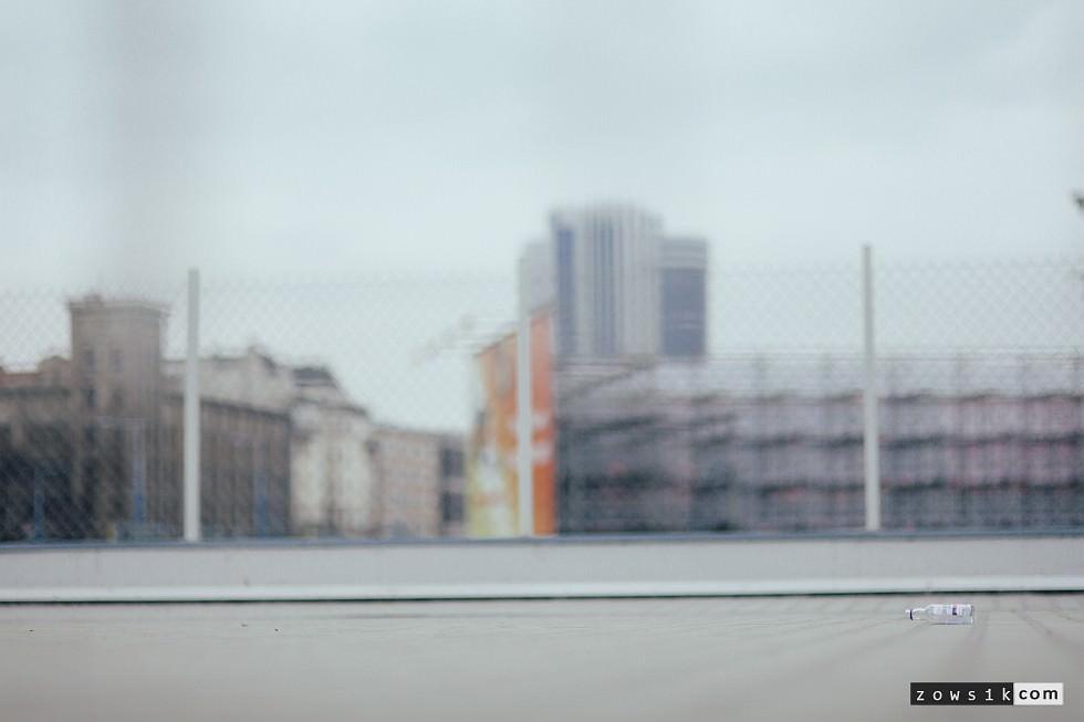 Lazy-on-Warsaw-2-IMG_8936