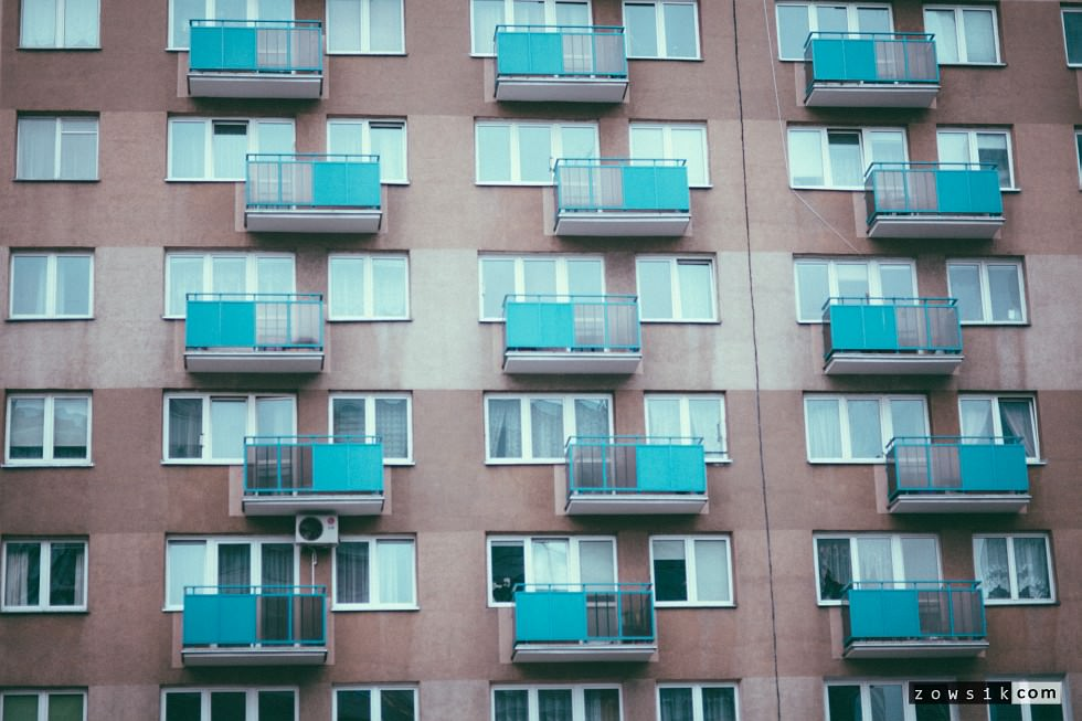 Lazy-on-Warsaw-2-IMG_8944